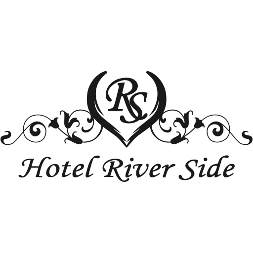 River Side Hotel, Tbilisi
