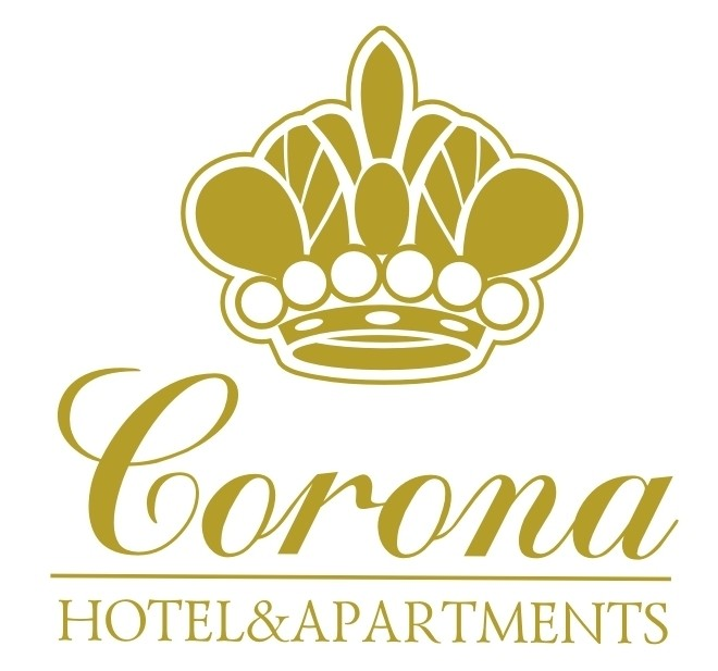 Corona Hotel&Apartments