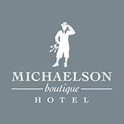 MICHAELSON Boutique Hotel