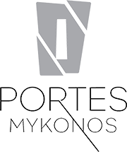 Portes Suites and Villas Mykonos