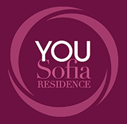Sofia Residence Boutique Hotel