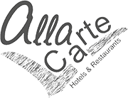 AllaCarte Hotels & Restaurants