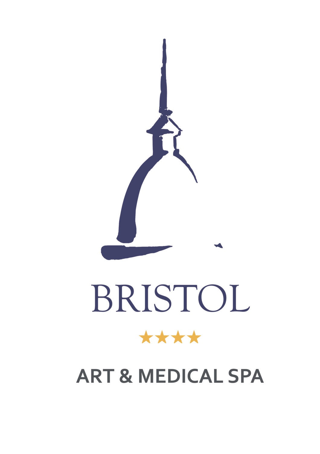 Bristol Art&Medical Spa