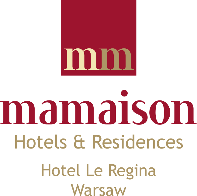Mamaison Hotels and Residences Hotel Le Regina Warsaw