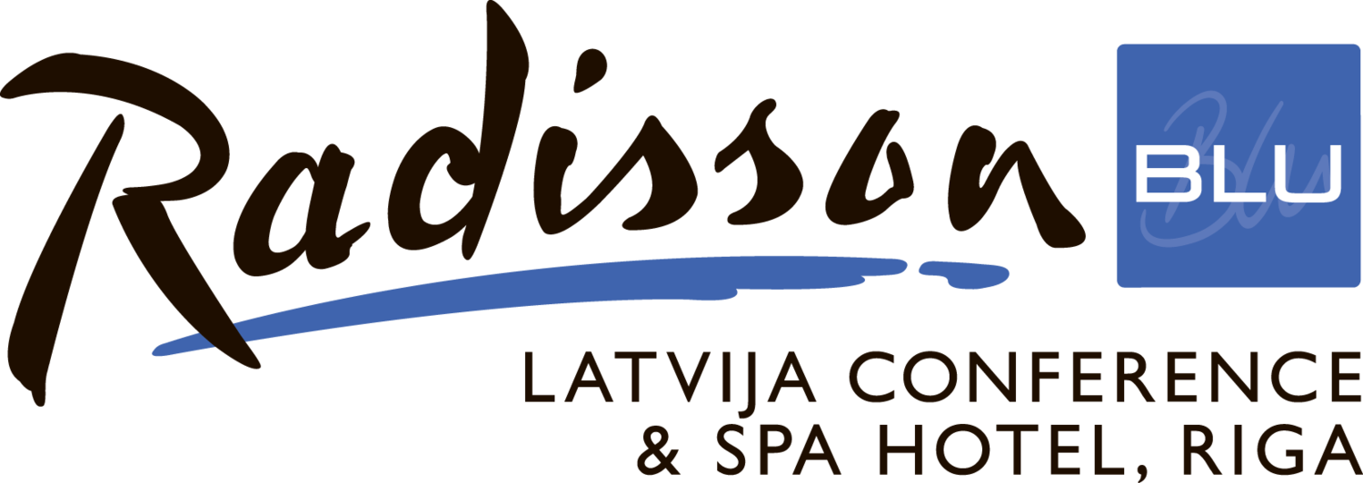 Radisson Blu Hotel, Latvija Conference and SPA Hotel, Riga