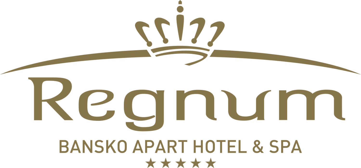 Regnum Bansko Apart Hotel and Spa