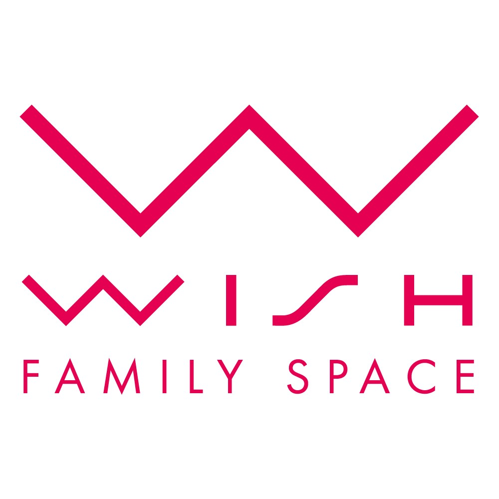 Wish Space Hotel