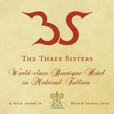 The Three Sisters Hotel