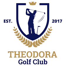 Theodora Golf Club