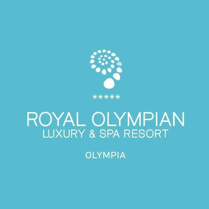 Aldemar Royal Olympian Luxury & SPA Resort
