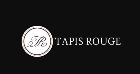 Tapis Rouge VIP Boutique 5* Batumi