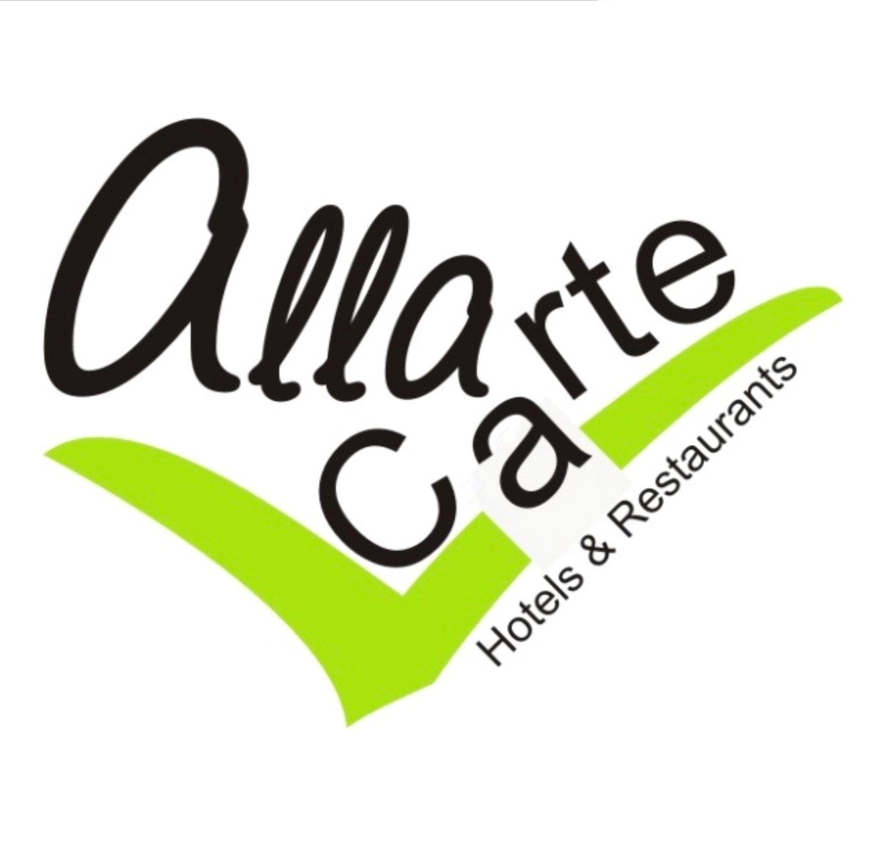AllaCarte Hotels&Restaurants