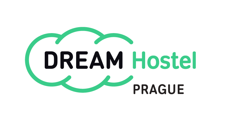 DREAM Hostel Prague