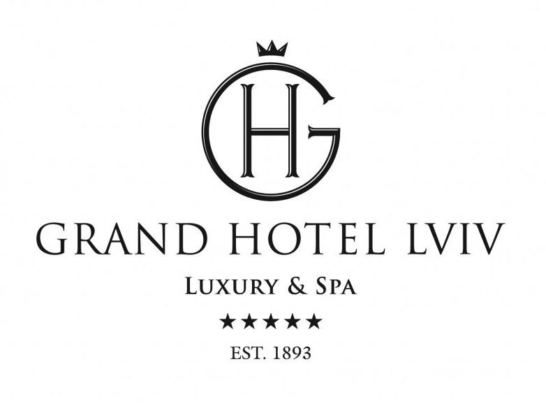 Grand Hotel Lviv Luxury and Spa