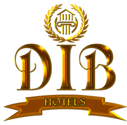 Dibhotels