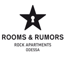 Rooms and Rumors