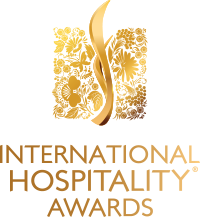 Hospitality Awards International