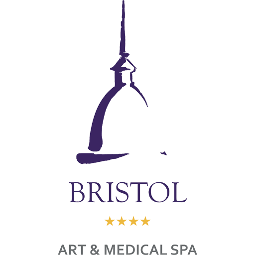 Bristol ART & Medical SPA
