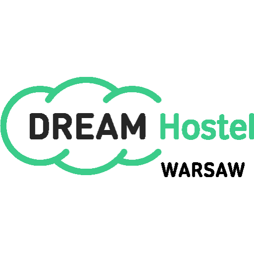 DREAM Hostel Warsaw