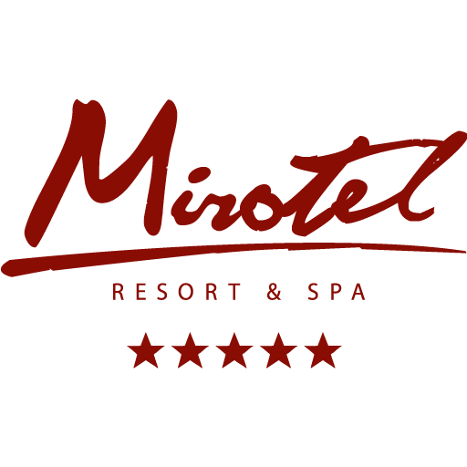Mirotel Resort&Spa
