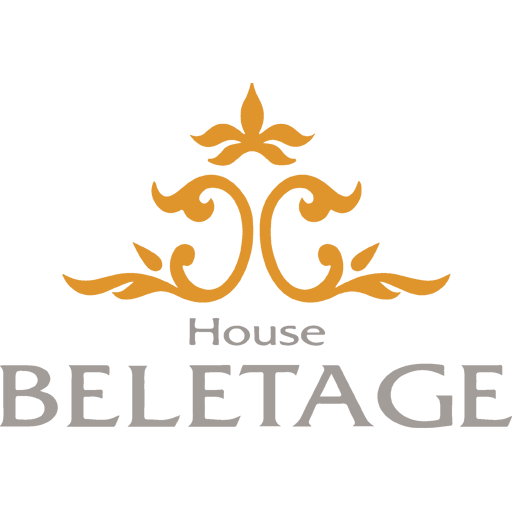 House Beletage