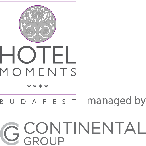 Hotel Moments Budapest