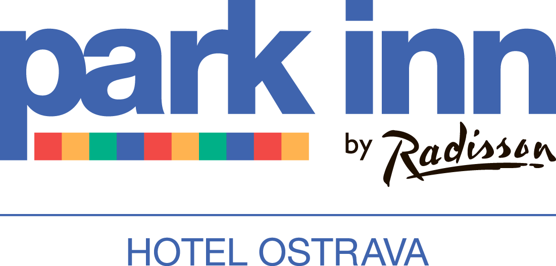Park Inn by Radisson Hotel Ostrava