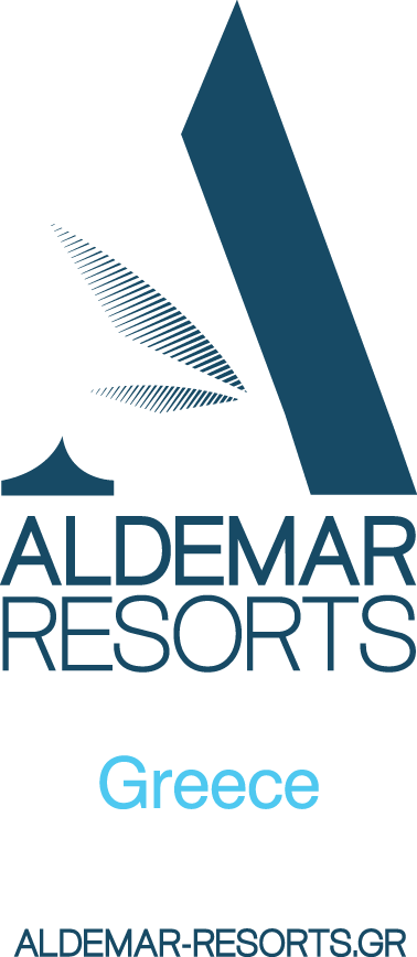 Aldemar Resort