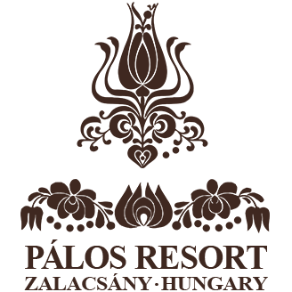 Palos resort