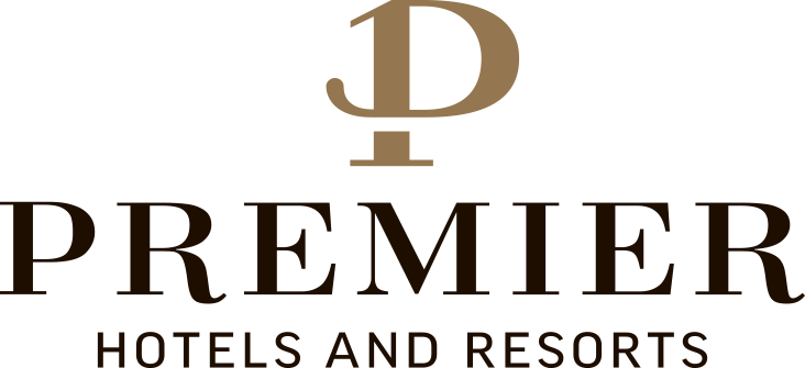 Premier Hotels and Resort