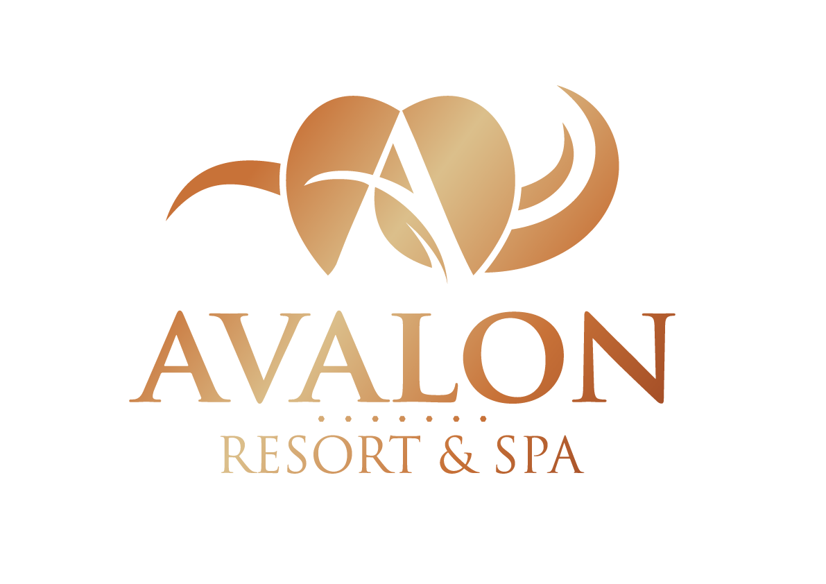 Avalon Resort & SPA