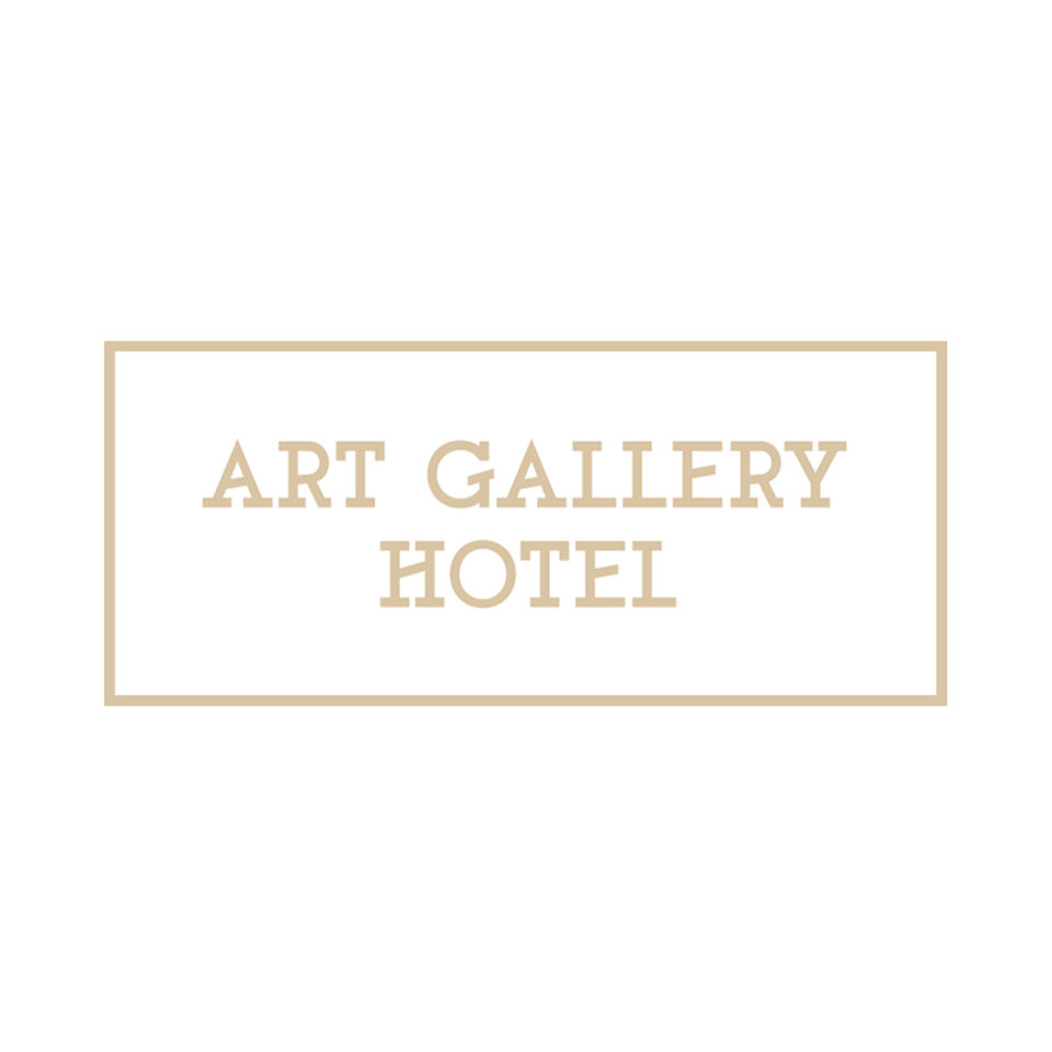 Art Gallery Boutique Hotel