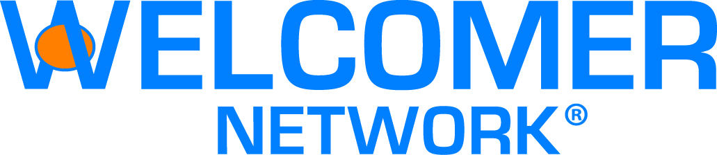 Welcomer Network